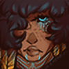 DCybele's avatar