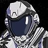 dczanik's avatar