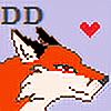 DD-10-lgbt's avatar