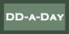 DD-a-Day's avatar