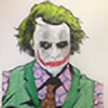 DD-Creative's avatar