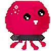 Dd-Ee-Ss-Tt-Ii-Nn-Yy's avatar