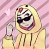 DD-lucy's avatar