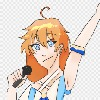 dd-sm's avatar