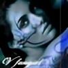 dd03's avatar
