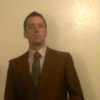 dd1969's avatar
