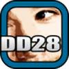 DD28's avatar