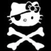dd42bb's avatar