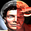 dd45's avatar