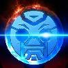 DD95Pro's avatar