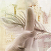 DDabug's avatar