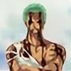 ddaege's avatar
