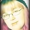 dDAella's avatar