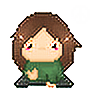 ddaka's avatar