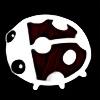 ddal84's avatar