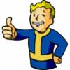 DDaNBaZZ's avatar