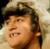 ddandywarhol's avatar