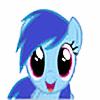 DDangerDashie's avatar