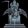 ddanos's avatar