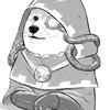 DDarKoja's avatar