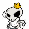 dDarky's avatar