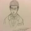 DDarrough's avatar