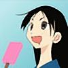 Ddashu's avatar