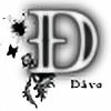 DDavey's avatar