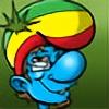 ddavor2002's avatar