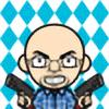 ddaythedestroyer's avatar