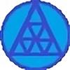 DDB21's avatar