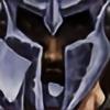 ddbirdman's avatar