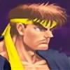 ddc226's avatar