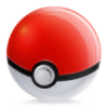 ddct38's avatar