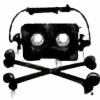 ddddd210's avatar