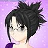 DDDiamond's avatar