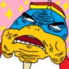 DDDisLoveDDDisLife's avatar