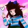 DDdoesgames's avatar