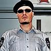 Dddracul's avatar
