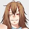 DDdreamer's avatar