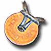 dddxbr's avatar