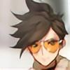 DDDYD's avatar
