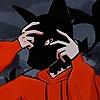 ddeadie's avatar