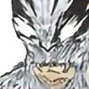 DDeal12's avatar