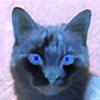 ddealer88's avatar