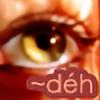 ddebis's avatar