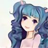 ddelemeny's avatar