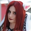 ddenizozkan's avatar