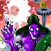 DDensetsu's avatar