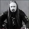 DDentonas's avatar